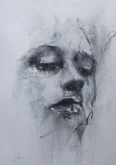 82138326183cab65eede241421f42669--charcoal-drawings-figure-drawing