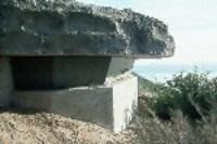Bunker_RESIZED